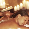 Massage Hatchepsout et les secrets d'Amon Ra
