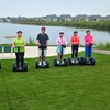 Up to 60% Off Segway Tours