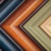 60% Off Custom Framing at Framers Edge
