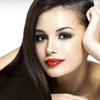 Up to 73% Off Keratin Hair Treatments