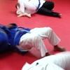86% Off Brazilian Jiu-Jitsu Classes