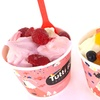 40% Off Fro-Yo at Tutti Frutti