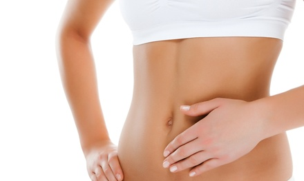 One or Two 30-Minute Colon Hydrotherapy Sessions at Madeleine Salon & Spa (Up to 80% Off)
