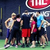 76% Off Boot-Camp Classes at ML Strength