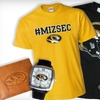 52% Off Mizzou Sporting Goods and Apparel