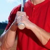 Up to 54% Off Sports Camp or Batting Cages