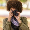 70% Off an Outdoor Photo Shoot with Digital Images
