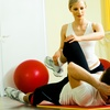 34% Off Personal Training Sessions