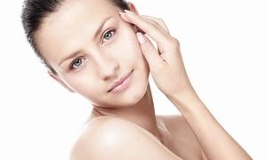 Dr Giovanni Sciortino: Una o 2 sedute di botox o filler di acido ialuronico su zone del viso a scelta (sconto fino a 79%). Valido in 2 sedi