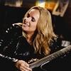 Melissa Etheridge – Up to 51% Off Folk-Pop Show