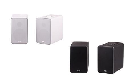 Altoparlanti Bluetooth Trevi. Vari colori disponibili
