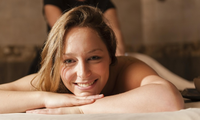 Sebastian Therapies LLC - Oradell, NJ: Up to 54% Off Massage at Sebastian Therapies LLC