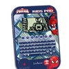 Kids' Spider-Man Bilingual English-Spanish Pad