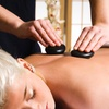 23% Off a Full-Body Massage and Facial