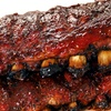 The Rub Bar-B-Que & Catering, Inc. – Up to 59% Off Class