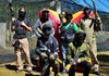 Up to 85% Off Airsoft from Paintball Tickets & Airsoft