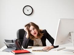 Agence DDM PRESTIGE: 1 ou 3 séances de coaching personnel pour apprendre à gérer votre stress dès 24,99 € avec l'agence DDM Prestige