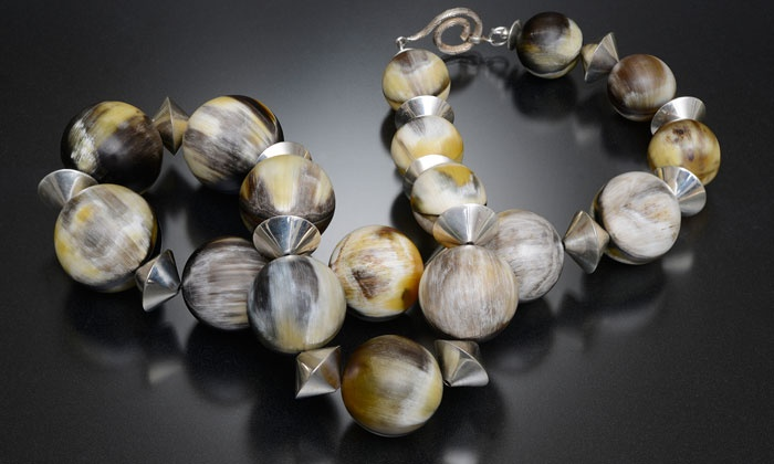 CraftBoston - Hynes Convention Center: CraftBoston Holiday for One, Two, or Four at Hynes Convention Center on December 11–13 (Up to 50% Off)