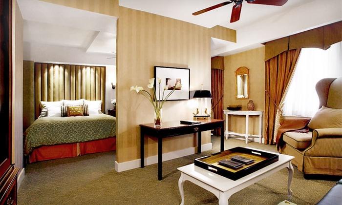 Avis Budget Group >> Providence Biltmore Hotel | Groupon