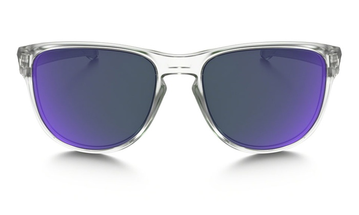 sunglasses for men oakley  Oakley Sunglasses for Men and Women