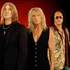 Def Leppard and Poison – Up to 73% Off Concert
