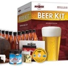 Mr. Beer North American Collection Brewing Kit