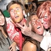 Up to 62% Off Zombie Bar Crawl