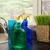 Up to 55% Off Housecleaning Services