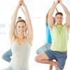 78% Off at Village Yoga