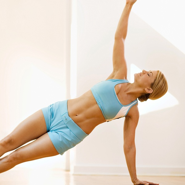 Westchester Yoga Arts From 25 New Rochelle Ny Groupon