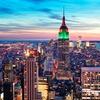 Up to 37% Off from CitySights NY