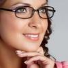 91% Off Prescription Eyewear
