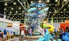 Up to 48%  Off Children's Museum Admission
