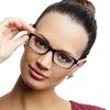 75% Off at Eye Design Eyewear