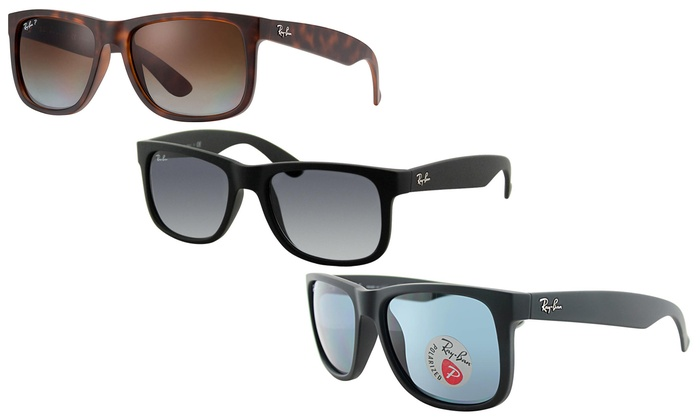 To 64Off Unisex Ray Ban Up Goods On SunglasseGroupon wk8O0Pn