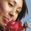 Half Off Life-Coaching and Reiki Sessions