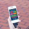 HeartMath Inner Balance Sensor for iOS