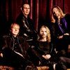 Styx – Up to 59% Off Concert