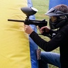Up to 59% Off Paintball at Adventure Sports Park