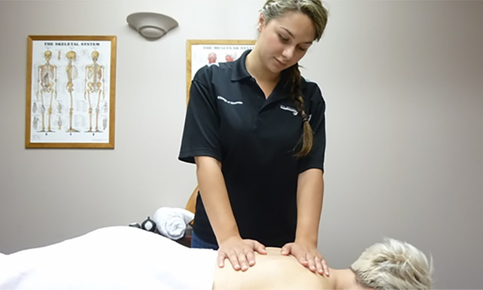 massage sjælland massage tørring