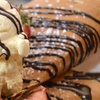 La Bonne Crepe—Up to 42% Off Crepes and Bistro French Food