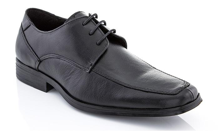 Adolfo Leonard Mens Shoes