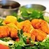 $10 for South-Asian Fare at Shangri-La in Bethesda