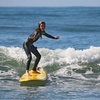 Up to 44% Off Group Surf Lessons at iSurf