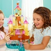 Disney Sofia the First 2-in-1 Sea Palace Play Set