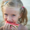 Up to 70% Off from Davor Kokic Photography
