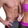Ten Fitness Passes