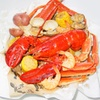 Lobster Grill – Up to 43% Off Seafood