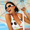 Up to 63% Off Organic Airbrush Tanning