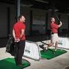 Up to 52% Off at Greg Jones Golf Academy